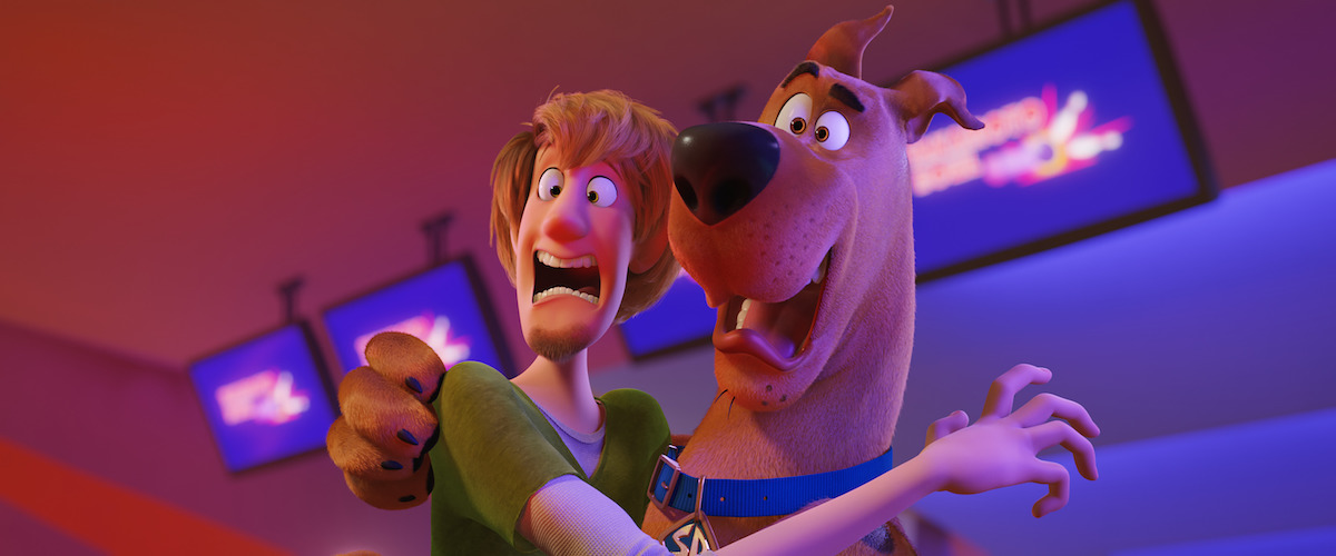 [Image: scoob-movie-review-2020.jpeg]