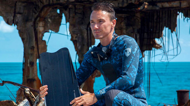 Primary sharkwater extinction