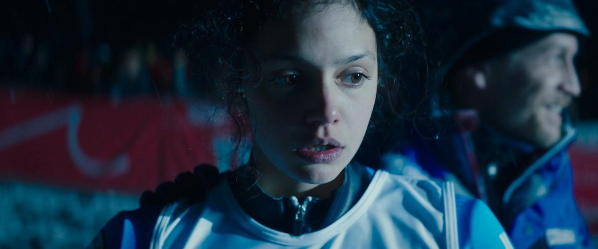 Slalom movie review & film summary (2021) | Roger Ebert