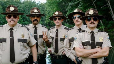 Homepage super troopers 2018 2