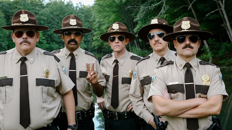 Primary super troopers 2018 2
