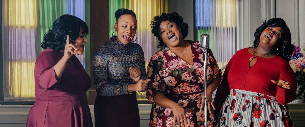 clark-sisters-movie-review-2020.jpg