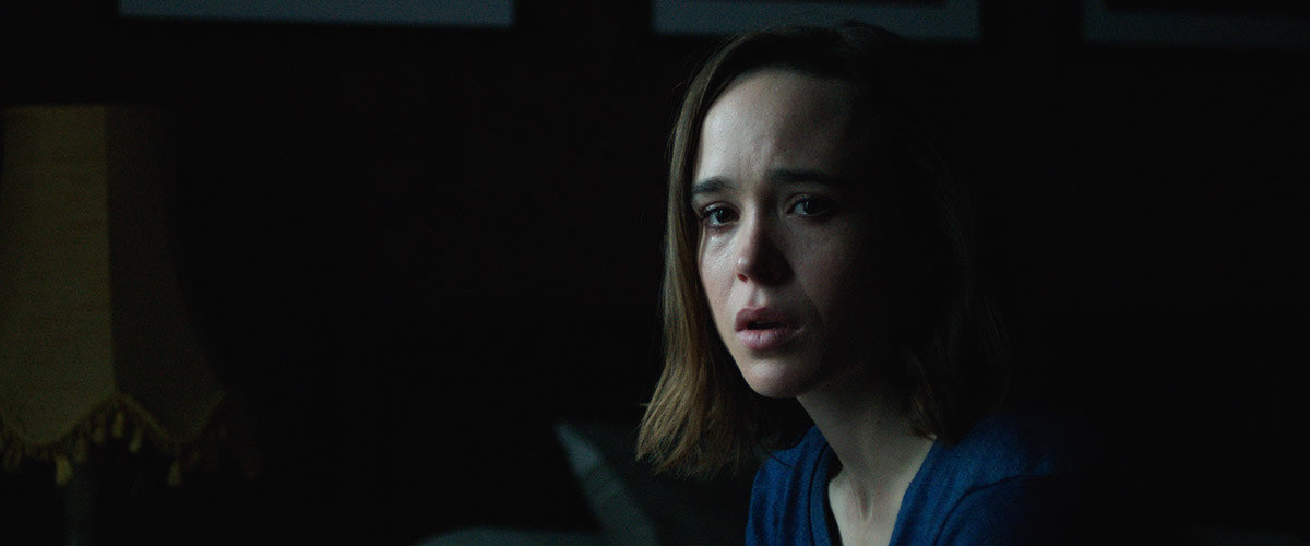The Cured Movie Review