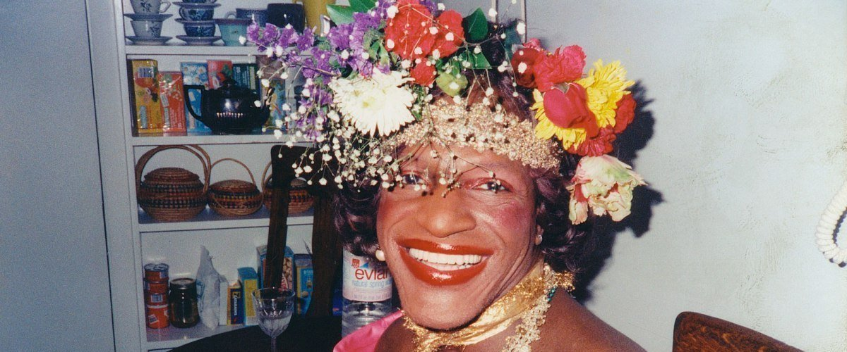 The Death and Life of Marsha P. Johnson Movie Review