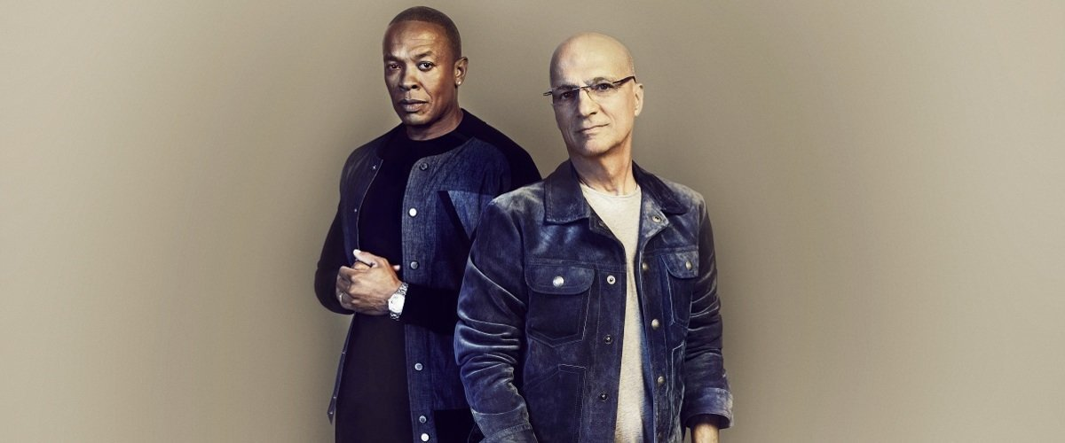 The Defiant Ones Movie Review