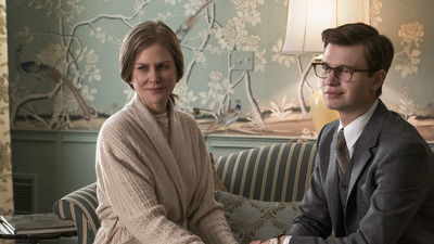 Homepage the goldfinch movie review 2019