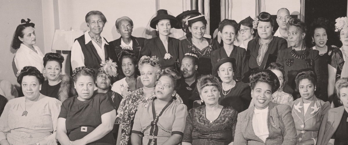 The Rape of Recy Taylor movie review