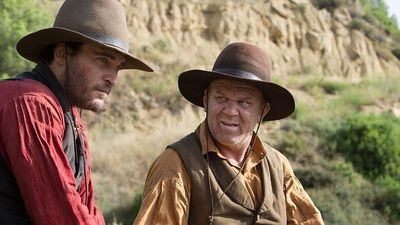 Homepage thesistersbrothers 01