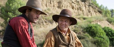 Thumb thesistersbrothers 01