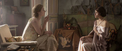 Thumb vita and virginia movie review 2019