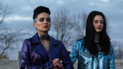 Homepage vox lux image 2018