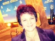 Katherine Tulich