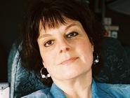 Susan Wloszczyna